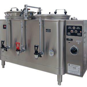Grindmaster Urn Coffee Brewers