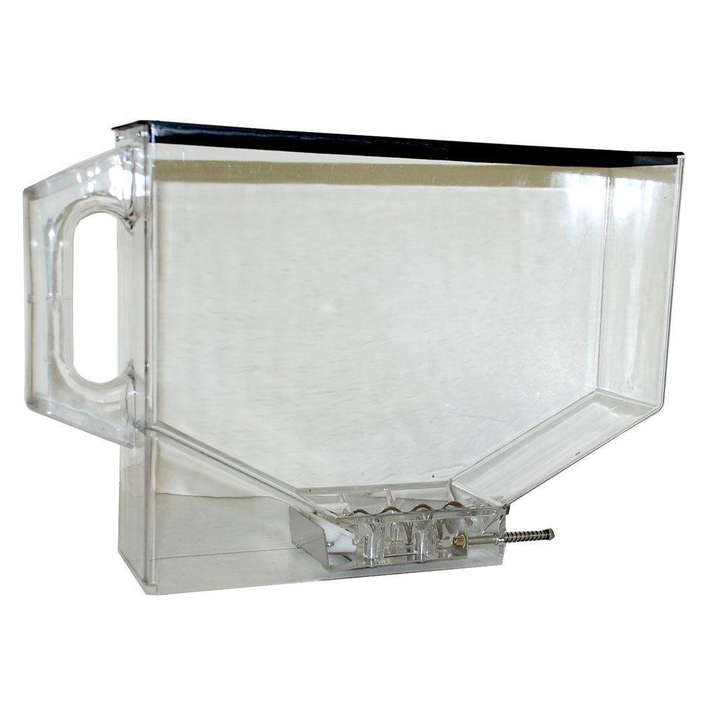 Grindmaster Coffee Grinder Accessories