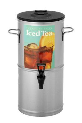 Bloomfield Iced Tea Dispensers