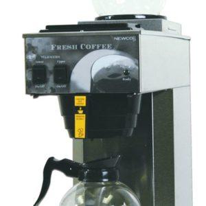Newco AK Pourover Coffee Brewers