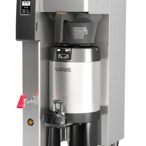 Fetco CBS-2151-XTS 1.5 Gallon Coffee Brewers
