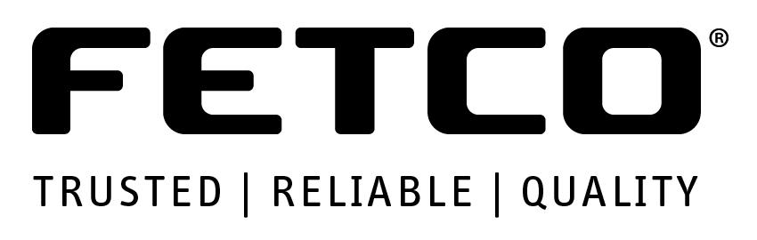 Parts - Fetco