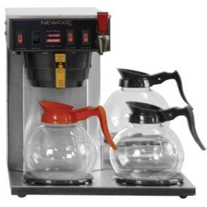 Newco IA Automatic Coffee Brewers