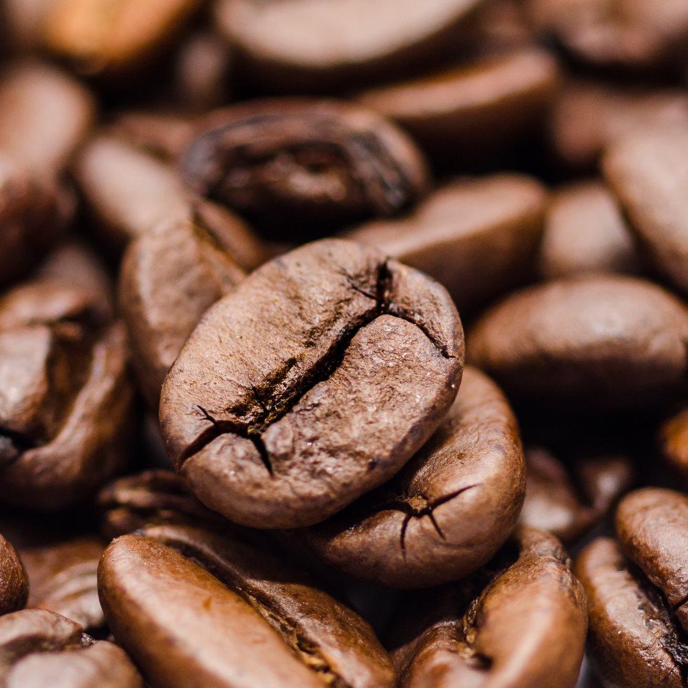 Whole Bean Coffee 5 lb Bags