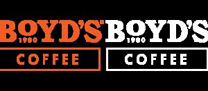 Boyd's