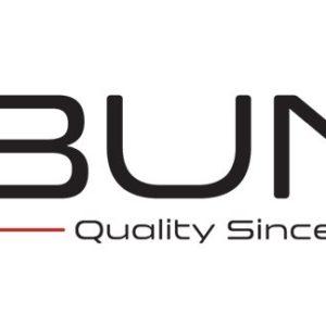 Parts - Bunn