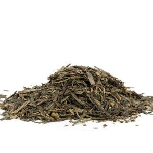 Boyd's Tea