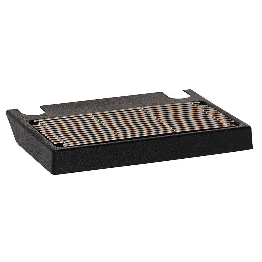 Bunn Drip Tray Kit,Single Standard & SH