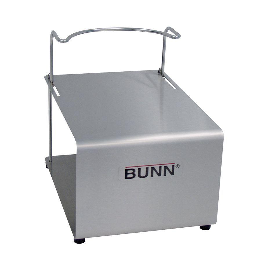 Bunn Booster Airpot/Thermal Server - Short