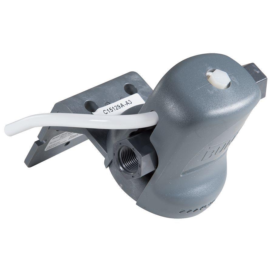 Bunn EQHP-VHD Water Filter Head