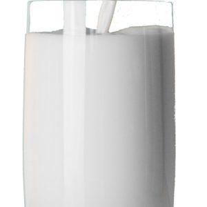 Corim Soluble Milk Powdered Mix, 2 lb Bags, Case Of 6