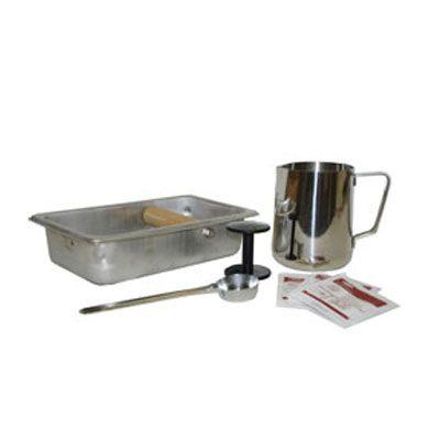 Cecilware Espresso Kit 1