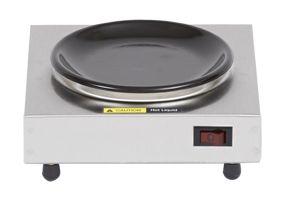 Bloomfield Single Decanter Warmer