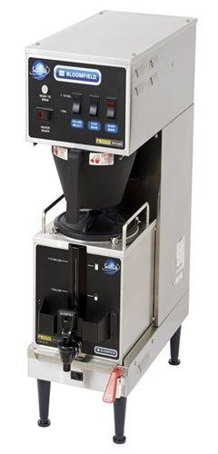 Bloomfield Satellite Coffee Brewer
