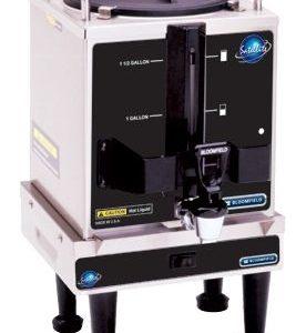 Bloomfield Warmer Stand For Satellite Dispenser