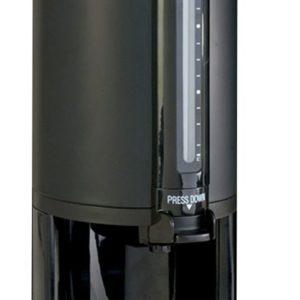 Grindmaster 2.5 Liter Thermal Server