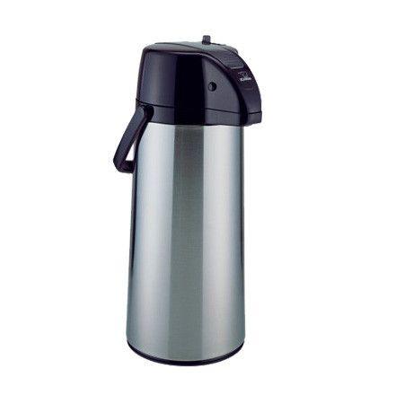 Cafejo 2.2L Airpot