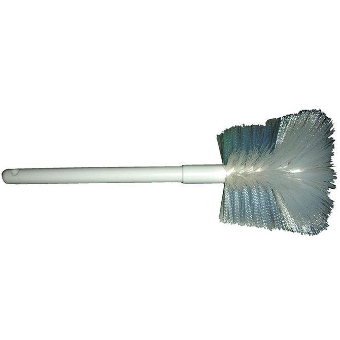 Airpot Brush