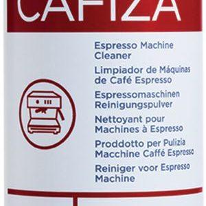 Urnex Cafiza Espresso Machine Cleaning Powder 20 oz Jars, Case Of 12