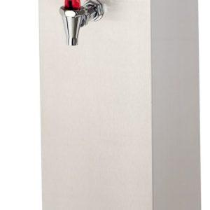 Cecilware HWD2 2 Gallon Hot Water Dispenser 120 Volt