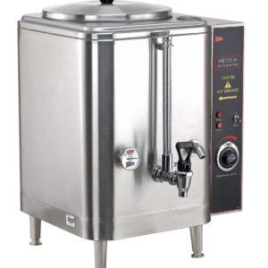 Cecilware ME15EN 15 Gallon Hot Water Boiler 120 Volt