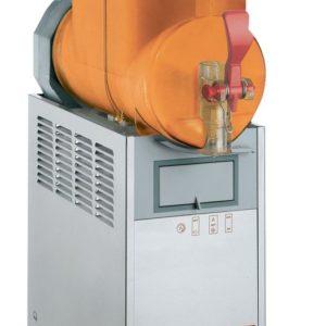 Cecilware FrigoGranita MT1MINI One Bowl Frozen Beverage Dispenser