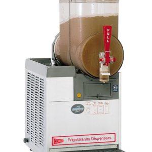 Cecilware FrigoGranita MT1PUL One Bowl Frozen Beverage Dispenser