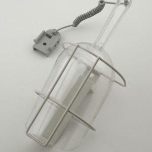 Newleaf Designs 19 Ounce Scoop Set For 12 Gallon Scoop Bins
