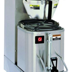 Grindmaster P300E 1.5 Gallon Satellite Coffee Brewer