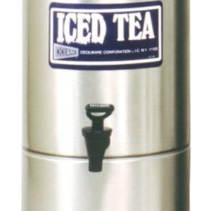 Cecilware 2 Gallon Iced Tea Dispenser