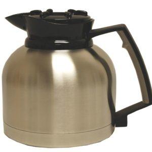 Grindmaster 1.9 Liter Thermal Carafe