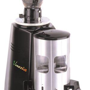 Cecilware VGHDA Venezia Espresso Grinder