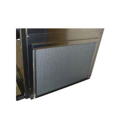 Crathco Exposed Filter Kit For Barrel Freezer Frozen Beverage Dispensers